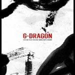 BIGBANGのG-DRAGON、6月10日ソロコンサート「母胎」開催