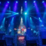 iKON、ファンミーティング「PRIVATE STAGE」現場写真を公開