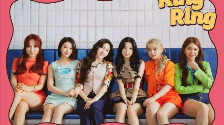K-NOW.net K-POP