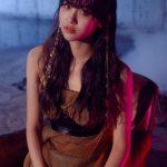 EVERGLOW 2ndシングル「HUSH」コンセプトイメージを公開