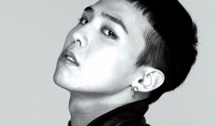 BIGBANGのG-DRAGON、10/26の除隊場所が変更に
