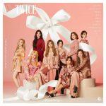 TWICE 日本2ndアルバム「&TWICE -Repackage-」2月5日に発売!