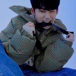 TREASUREチェ・ヒョンソク&パク・ジフン&ヨシ&キム・ジュンギュ、個人プロフィール写真第2弾を公開