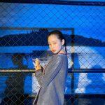 BLACKPINKジェニ「Vogue」3月号に登場