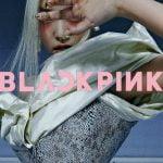 BLACKPINK、カムバック予告イメージを公開