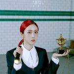 GFRIEND、ミニアルバム「回:Song of the Sirens」コンセプトフォトを公開
