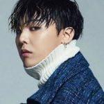 BIGBANGのG-DRAGON 4年ぶりカムバックへ