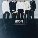 iKON、 カムバックポスターを公開!