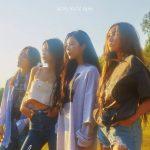 MAMAMOO、6月2日にカムバック!ニューアルバム「WAW」予告イメージを公開