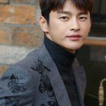 ソ・イングク、日本ドラマ「空から降る一億の星」韓国版に出演確定