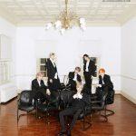 NCT DREAM、7月26日にカムバック決定!3rdミニアルバム「We Boom」発売