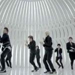Super Junior『Mr. Simple』YouTube閲覧数500万件超