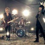 「FTISLAND」慈善コンサート「CONCERT FOR JAPAN」へ参加