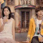 B1A4 新曲『Beautiful Target』ミュージックビデオを公開