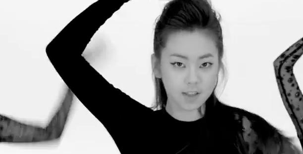 Wonder Girlsのカムバック曲『Be My Baby』のM/Vを公開