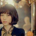 IUが新曲『You&I』のMUSIC VIDEOを公開