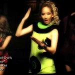 Wonder Girls 新曲『The DJ Is Mine』FULL M/V 公開
