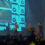 YG Entertainment『2011 Big Show』CONCERT 映像 第2弾