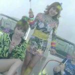 Rainbow Pixie『HoiHoi』 M/V NG Cut 第2弾 公開