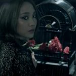 miss A 新曲『Touch』フェイ バージョン