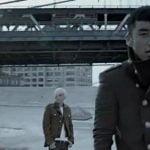 BIGBANG 新曲『BLUE』フル M/V