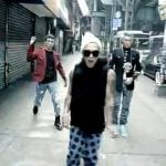 BIGBANG 新曲『BAD BOY』フル M/V