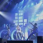 BIGBANG ALIVE TOUR『BLUE』