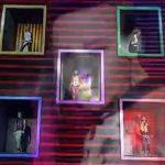 BIGBANG 『FANTASTIC BABY』(Comeback stage) – 人気歌謡