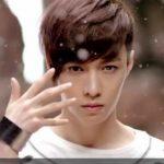 EXO SHOWCASE Full version Part 2