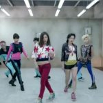 Sunny Hill 新曲『Princess and Prince Charming』M/V