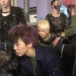 B.A.P『Power』メイキング動画#2