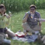 2BIC&Davichi、『今日のよう-な夜には』M/V動画