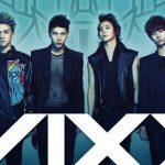 新人男性グループVIXXのデビュー曲『Super Hero』M/V