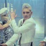 NU'EST 新曲『Action』ティザー2