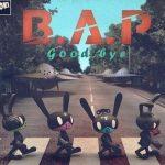B.A.P 新曲『Goodbye』先行公開