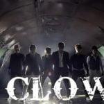 新人男性アイドルグループC-CLOWN『SOLO』ティザーM/V動画