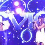 Jevice『I will love』Debut stage – M Countdown
