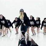 G-DRAGON ソロ曲『ONE OF A KIND』フルM/V動画