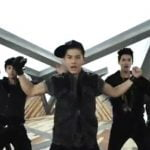 ZE:A 『PHOENIX』フルM/V動画(韓国語)
