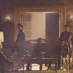 BTOB 新曲『WOW』のティザーM/V動画