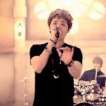 FTISLANDの新曲『I wish』フルM/V動画