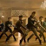 BTOB 新曲『WOW』フルM/V動画公開