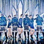 RaNia、新曲『STYLE』フルM/V動画
