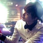 Block B ジェヒョのティザーM/V動画