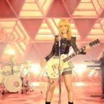 AOA 2ndシングル『GET OUT』フルM/V動画