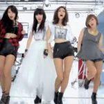 miss A 新曲『I don't need a man』フルM/V動画
