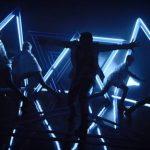 EXCITE 『Try Again』フルM/V動画