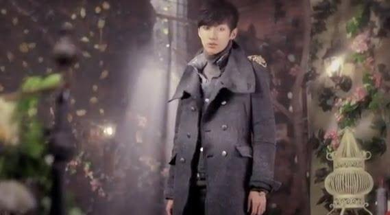 B1A4『TRIED TO WALK』フルM/V動画