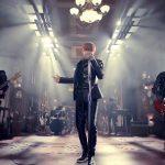 INFINITEのソンギュ 『60秒』フルM/V動画 (Band ver.)