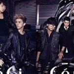 VIXX 新曲『Don't want to be an Idol』フルM/V動画